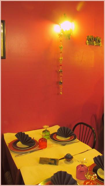 Foto roubada do delicioso blogue aprivatealchemy.blogspot.pt, de Ana O. Dias