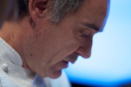 El-Bulli-y-Ferran-Adrià-la-despedida-2010-5