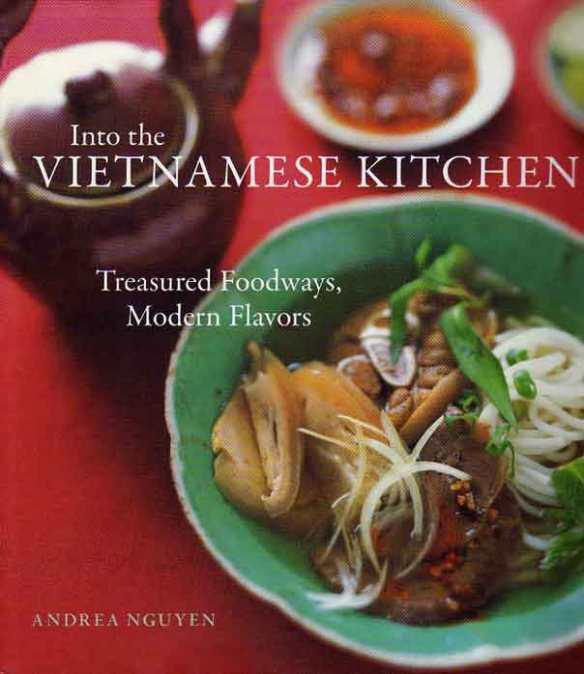 viet-kitchen