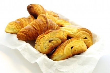 10312569-delicious-french-bakery-group-shot-croissant-pain-au-chocolat