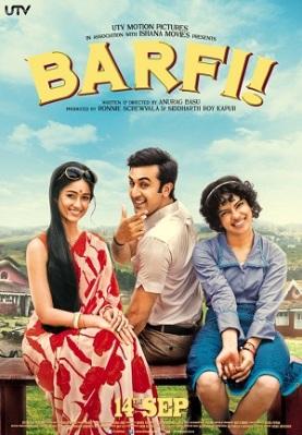 barfi_poster
