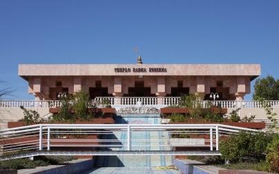 templo-hindu-1