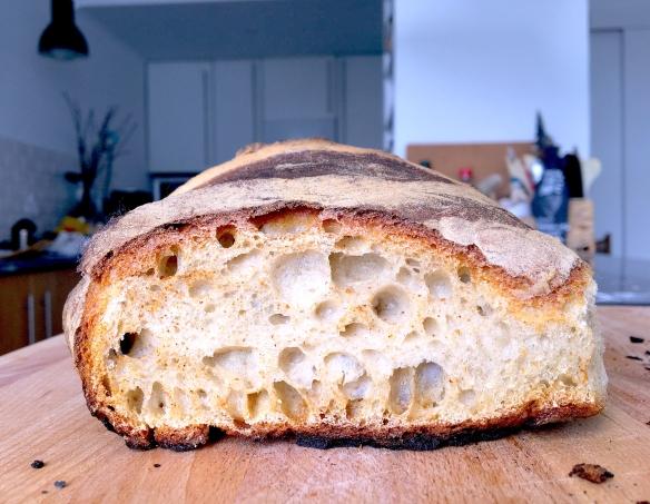 blogue pão 2