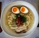 Ajitama Supper Club