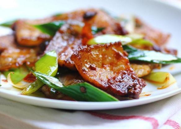 Twice-cooked-pork1